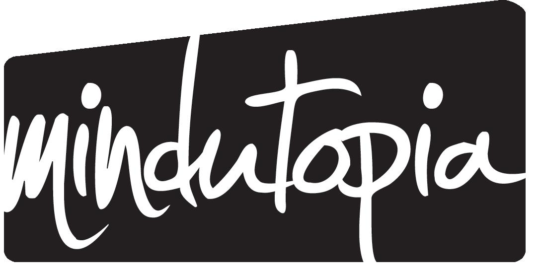 Mindutopia.com